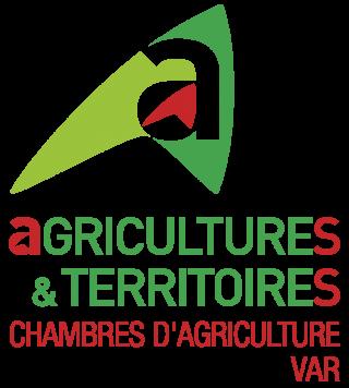 Chambre d'agriculture VAR