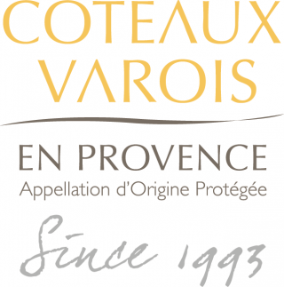 Coteaux Varois en Provence