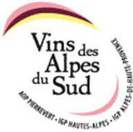 Le syndicat des Vins des Alpes du Sud